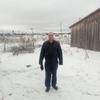 Сергей, 45, г.Наро-Фоминск