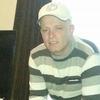 Colyn, 51, Nottingham