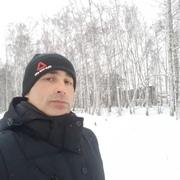 Аслиддин Зоиров 38 Томск