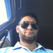 Шухрат 41 Ташкент