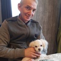 Леонид Витальевич Они, 48 лет, Водолей, Санкт-Петербург