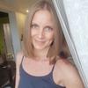 Наталья, 37, г.Казань
