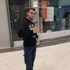 zafar, 25, г.Санкт-Петербург