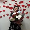 Жанна, 44, г.Екатеринбург