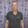 Константин Губанов, 34, г.Ленинск-Кузнецкий