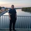Олег, 24, г.Гомель