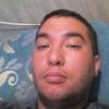 Андрей, 35, г.Артем