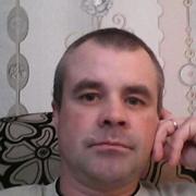 максим, 37, г.Ивдель