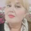 Аленушка, 47, г.Краснодар