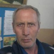 Владимир 62 Георгиевск