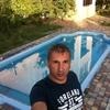 тимур, 48, г.Дмитров