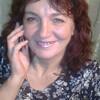 Анна, 58, г.Омск
