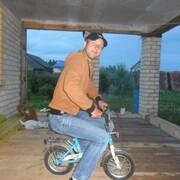 Сергей, 35, г.Киров