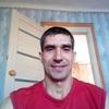 Виталий, 42, г.Восход