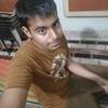 Gaurav rastogi, 30, Kanpur