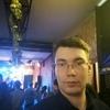 Kolya, 29, Glazov