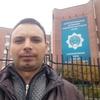 ярослав, 31, Нікополь