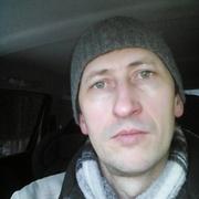 Виталий, 45, г.Великий Новгород (Новгород)