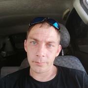 Юиий, 37, г.Саратов