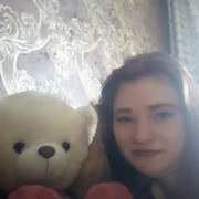 Олеся, 20, г.Белово