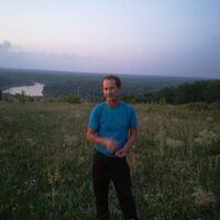 Александр Илларионов, 50 лет, Дева, Верхний Мамон