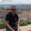 Александр, 46, г.Загреб