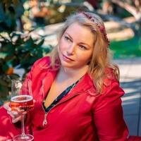 Юлия, 40 лет, Рак, Сочи