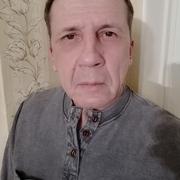 Андрей 54 года (Телец) Екатеринбург