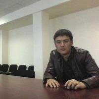 Adhamjon, 32 года, Дева, Жалал Абад