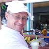 Evgeniy, 52, Kirov