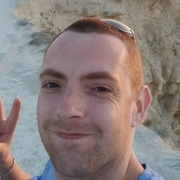Евгений, 32, г.Снежногорск