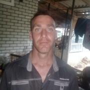 Николай, 30, г.Буденновск