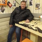 Сергей Бондаренко 52 Москва