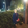Svetlana, 36, Slavyansk