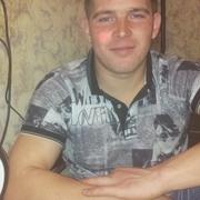 Анатолий, 32, г.Артемовский