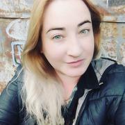 Знакомства в Житомире с пользователем Любовь 25 лет (Дева)