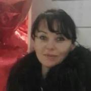Марина 43 Армавир