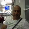 AHMET, 49, г.Басарабяска