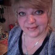 Вера 58 лет (Скорпион) Заполярный
