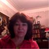 Ольга, 63, г.Душанбе