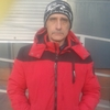 Владимир, 53, г.Днепр