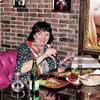 elena, 47, г.Пятигорск