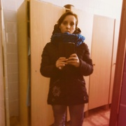 Вероника, 22, г.Гродно