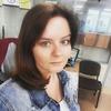 Ирина, 34, г.Челябинск