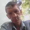 Данил, 41, г.Мариуполь