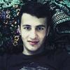 Master, 18, г.Душанбе