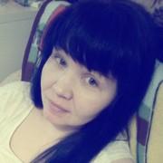 Лина 31 Новочебоксарск