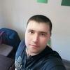 Евгений, 25, г.Тында