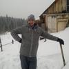 Евгений, 30, г.Кемерово