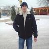 игорь, 33, г.Протвино